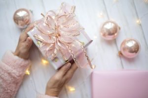 Gifts Every Woman Should Buy Herself This Year