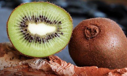 Kiwis Amazing Health Benefits for Staying Healthy