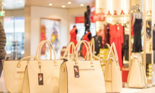 Buy Replica Louis Vuitton Beautiful Handbag