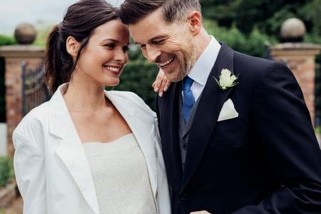 Tips for Wedding Clothing Brands to Follow to Ensure Success