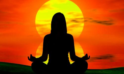 Yoga Nidra: Method & Benefits